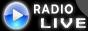 radiouri online