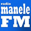 aplicatie radio manele