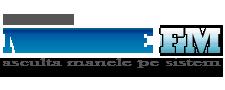 Radio Manele FM -cel mai ascultat post cu manele