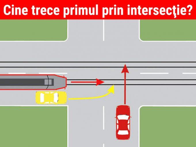 cine-trece-primul-prin-intersectie