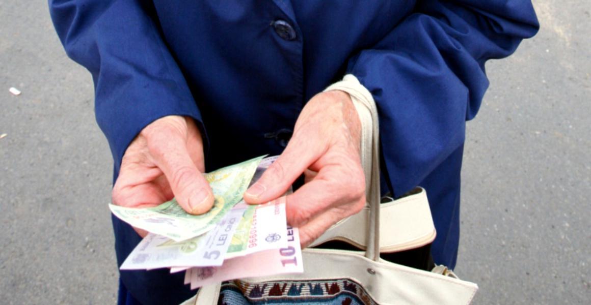 ce să faci la pensionare pentru a face bani